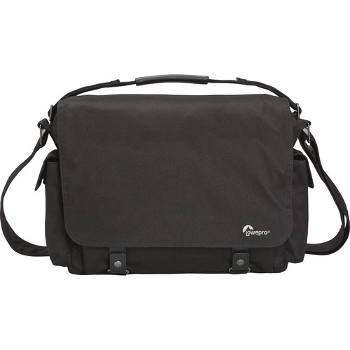 Lowepro Urban Reporter 250 Camera Messenger Bag