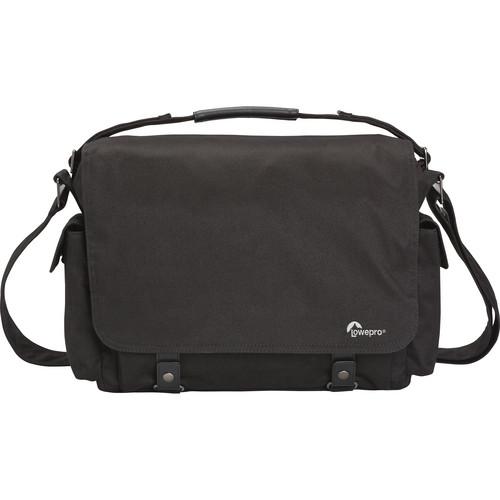 Lowepro Urban Reporter 250 Camera Messenger Bag