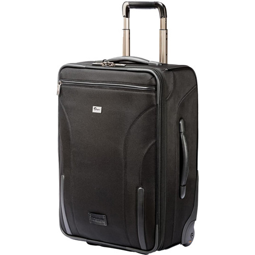 Lowepro Echelon Roller (Black)