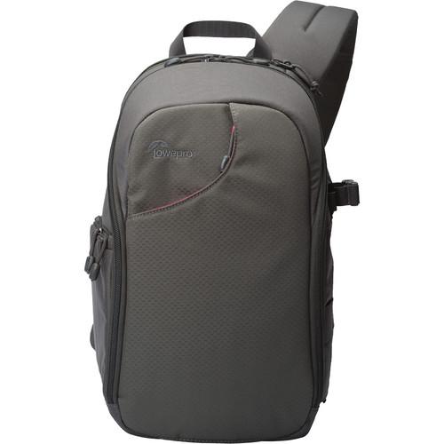 Lowepro Transit Sling 150 AW Camera Bag