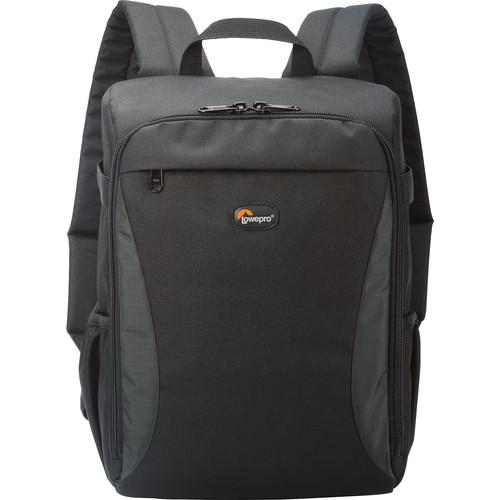 Lowepro Format Backpack 150 (Black)