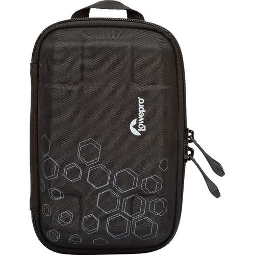 Lowepro Dashpoint AVC 1 Hard-Shell Case (Black)