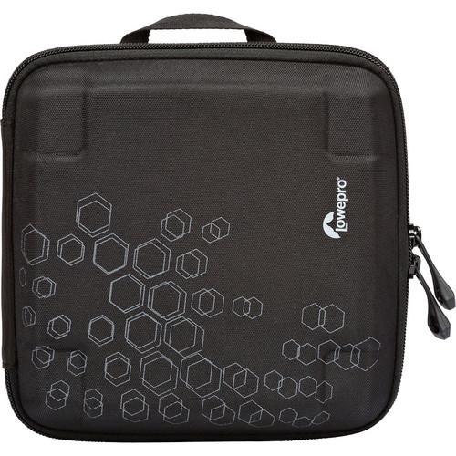 Lowepro Dashpoint AVC 2 Hard-Shell Case (Black)