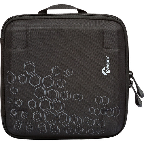 Lowepro Dashpoint AVC 2 Hard-Shell Case (Black)