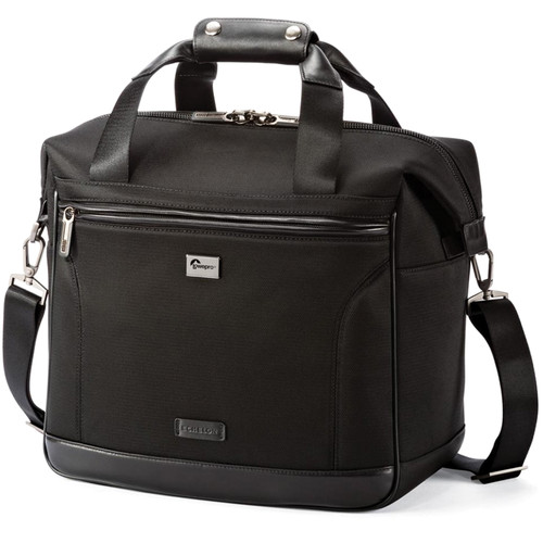 Lowepro Echelon Attache (Black)