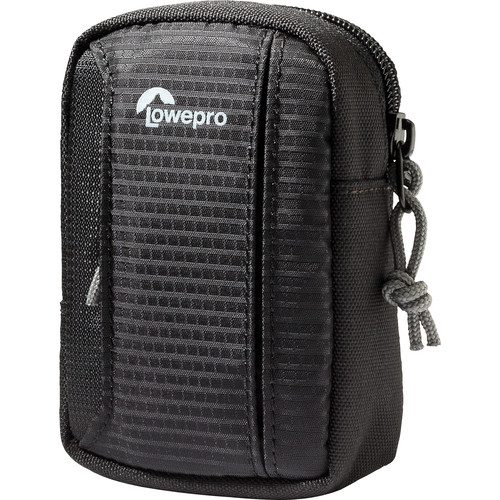 Lowepro Tahoe 15 II Camera Case (Black)