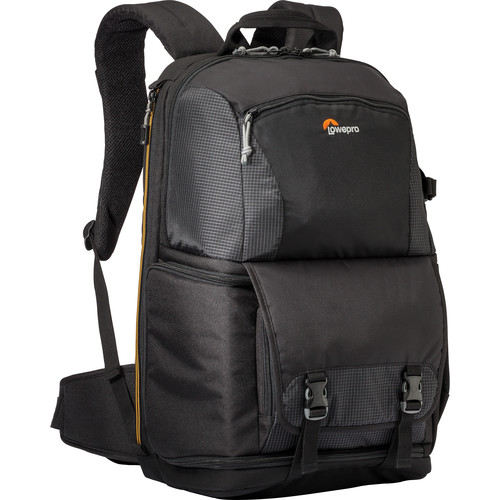 Lowepro Fastpack BP 250 AW II (Black)