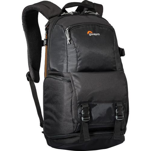 Lowepro Fastpack BP 150 AW II (Black)