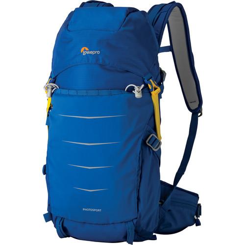 Lowepro Photo Sport BP 200 AW II (Blue)