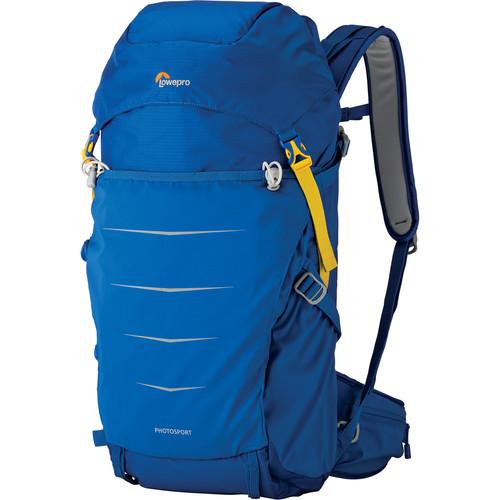 Lowepro Photo Sport BP 300 AW II (Blue)