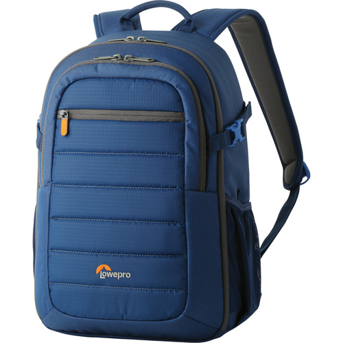 Lowepro Tahoe BP150 Backpack (Blue)