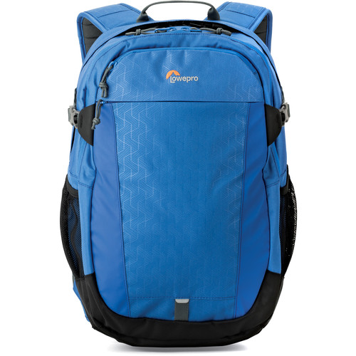 Lowepro RidgeLine BP 250 AW Backpack (Horizon Blue/Traction)