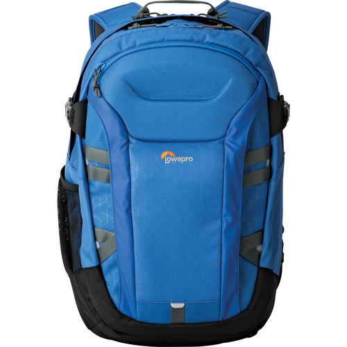 Lowepro RidgeLine Pro BP 300 AW Backpack (Horizon Blue/Traction)