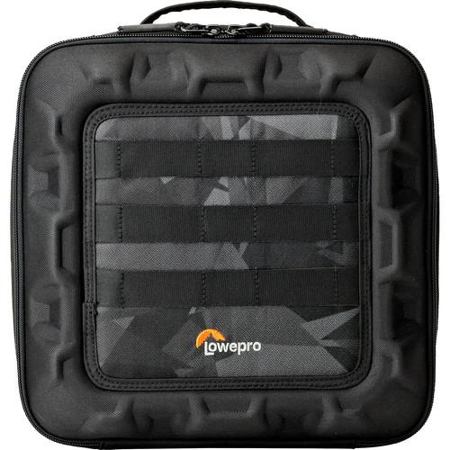 Lowepro Droneguard CS 200 Drone Case (Black)