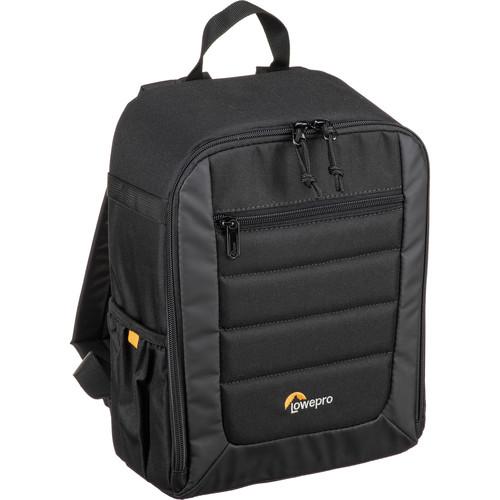 Lowepro Format BP 150 II Backpack (Black)