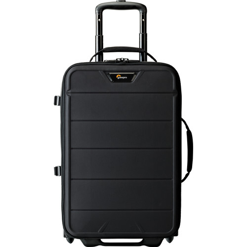 Lowepro PhotoStream RL 150 Roller (Black)