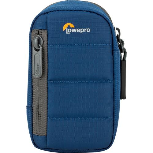 Lowepro Tahoe CS 20 Camera Pouch (Blue)