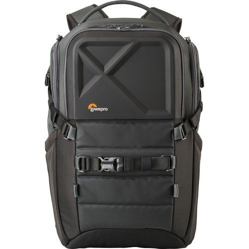 Lowepro QuadGuard BP X3 Backpack for FPV Quadcopters