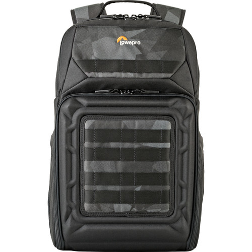 Lowepro DroneGuard BP 250 Backpack for DJI Mavic Pro/Air Quadcopter