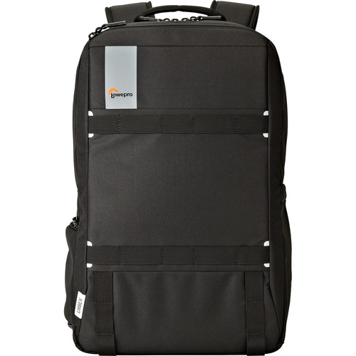 Lowepro Urbex BP 20L Backpack (Black)