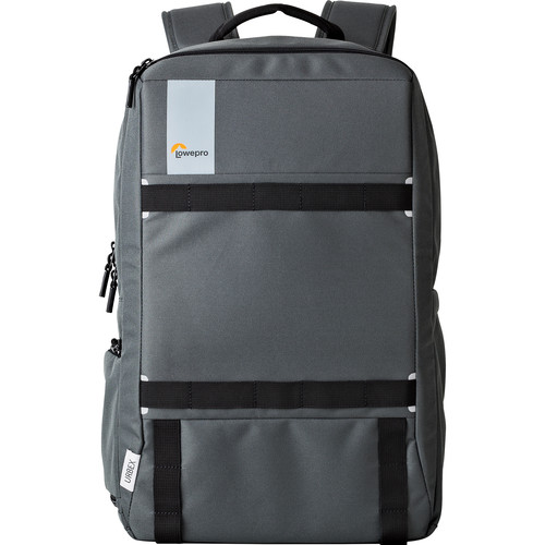 Lowepro Urbex BP 20L Backpack (Dark Gray)
