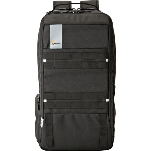 Lowepro Lowepro Urbex BP 24L Backpack (Black)