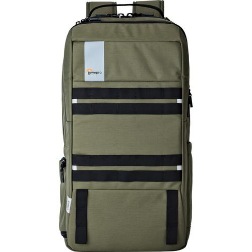 Lowepro Lowepro Urbex BP 24L Backpack (Dark Green)