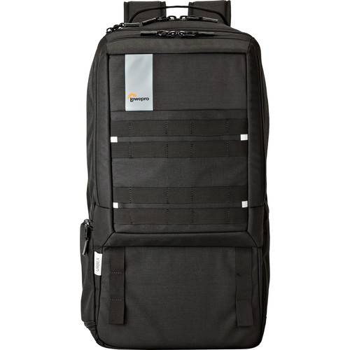 Lowepro Urbex BP 28L Plus Backpack (Black)