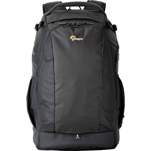 Lowepro Flipside 500 AW II Camera Backpack (Black)