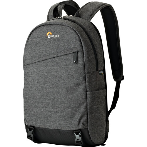 Lowepro m-Trekker BP150 Backpack (Gray)