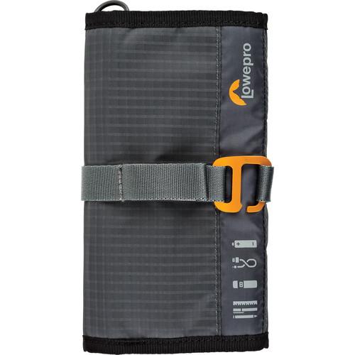 Lowepro GearUp Wrap (Gray)