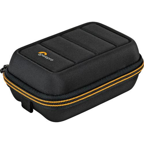 Lowepro Hardside CS 40 Camera Case