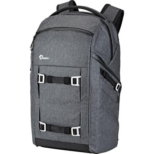 Lowepro FreeLine Backpack 350 AW (Heather Gray)