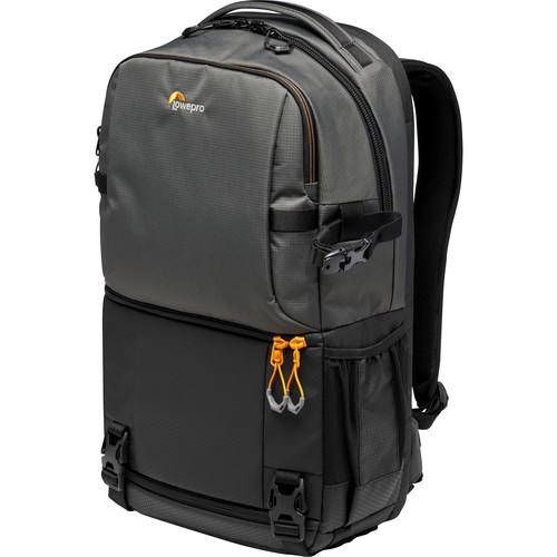 Lowepro Fastpack BP 250 AW III (Gray)