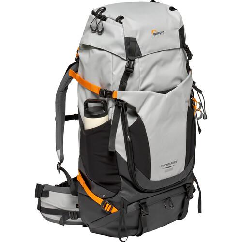 Lowepro Photosport Pro III 55L Backpack (S/M)