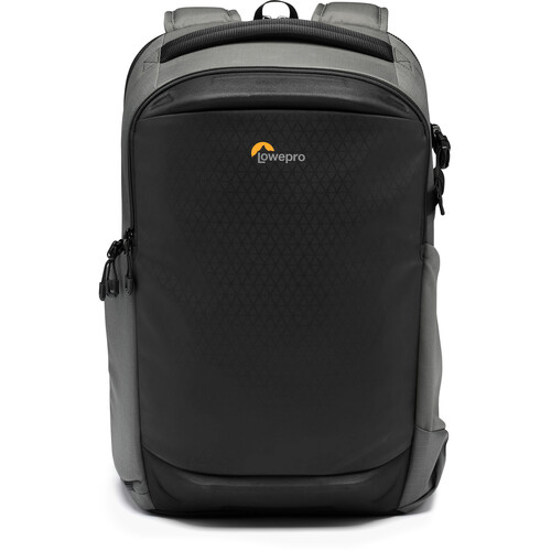 Lowepro Flipside 400 AW III Camera Backpack (Gray)
