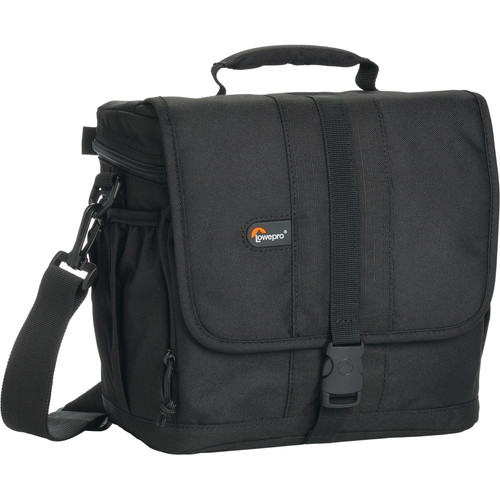Lowepro Lumix Accessory B&H Kit