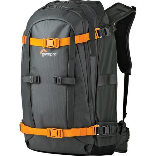 Lowepro Whistler Camera Bag