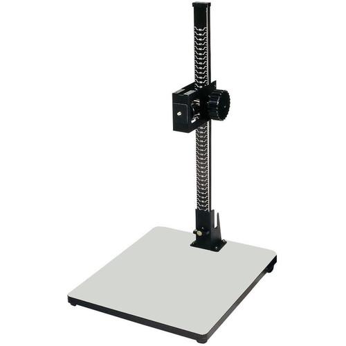 LPL CS-A4 Copy Stand