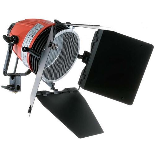 LTM Redhead 650/800W Pak Kit (120 VAC)