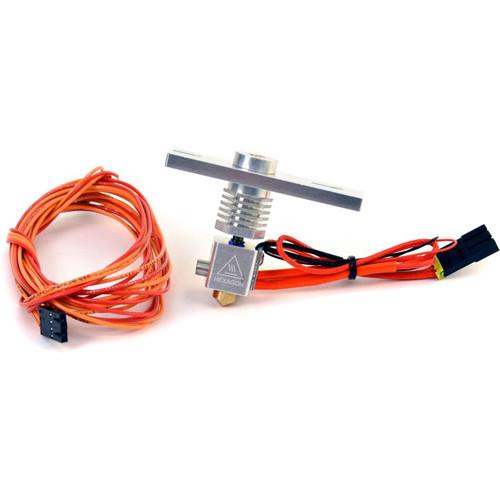 LulzBot v2 Hexagon Hot End Kit (0.5mm Nozzle)