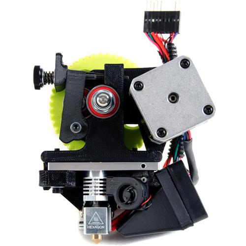 LulzBot Mini Tool Head v2