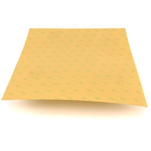 LulzBot TAZ PEI Sheet