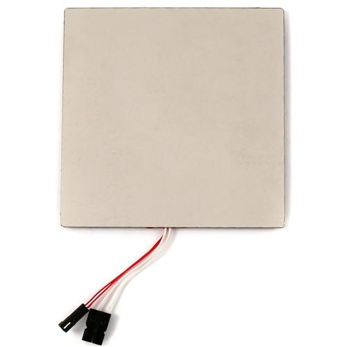 LulzBot Mini Modular Print Bed Heater