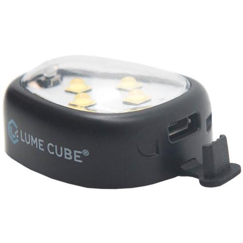 Lume Cube STROBE Anti-Collision Light for Drones