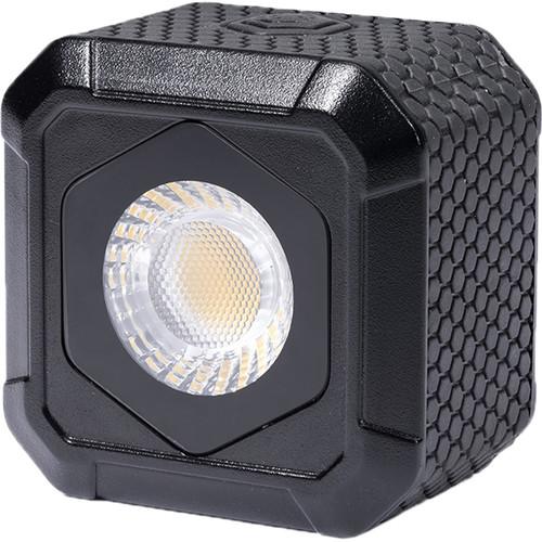 Lume Cube AIR LED Light