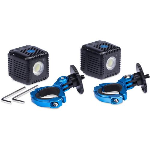 Lume Cube Lighting Kit for DJI Inspire 1 Quadcopter