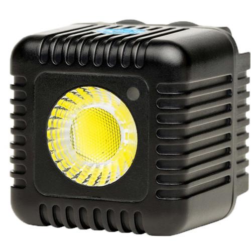 Lume Cube Waterproof Camera Light