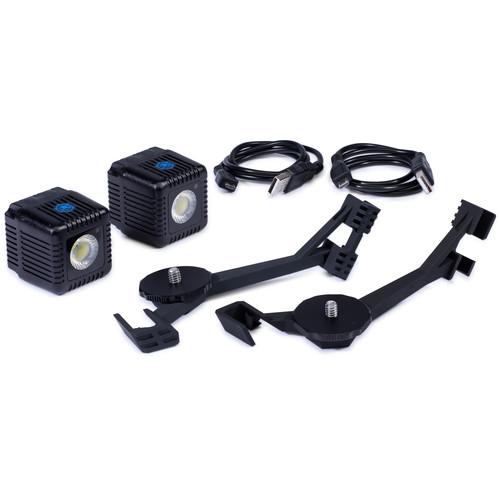 Lume Cube Dual-LED Light Kit for DJI Mavic Pro