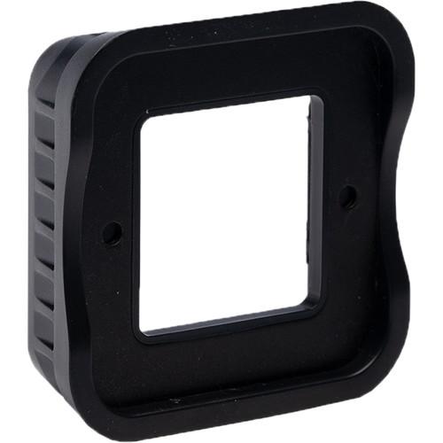 Lume Cube Modification Frame for Lume Cube LED Light